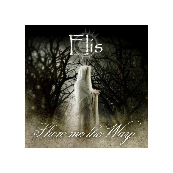 ELIS - Show Me The Way CD