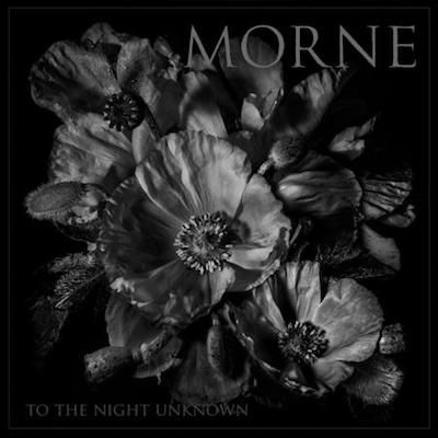 MORNE - To The Night Unknown / 2LP