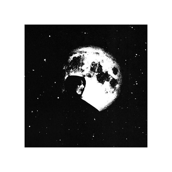 OLD TOWER - Stellary Wisdom / CD