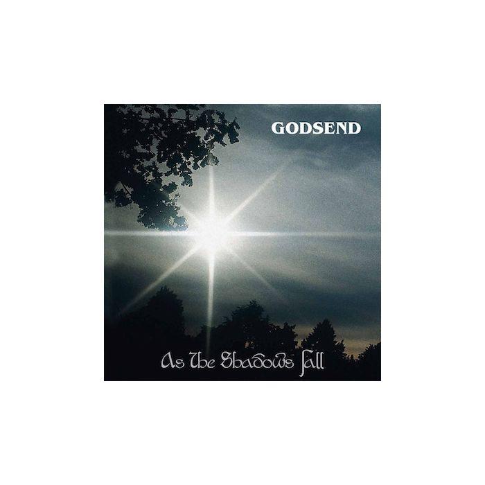 GODSEND - As the Shadows Fall / 2CD