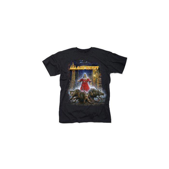 WARFECT - Spectre Of Devastation / T-Shirt