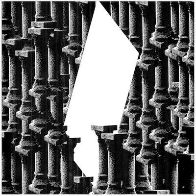 DEAFKIDS - Metaprogramação / LP