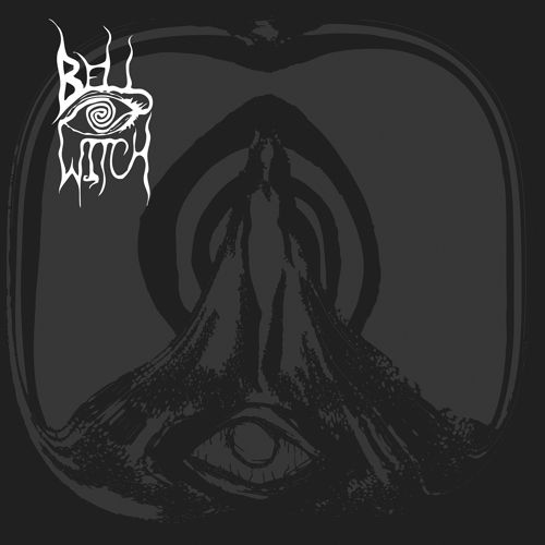 BELL WITCH - Demo 2011 / LP