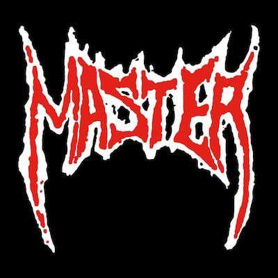 MASTER - Master / 2CD