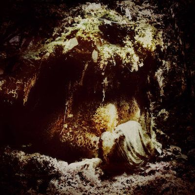 WOLVES IN THE THRONE ROOM - Celestial Lineage / 2LP