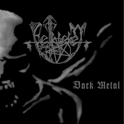 BETHLEHEM - Dark Metal / CD+DVD