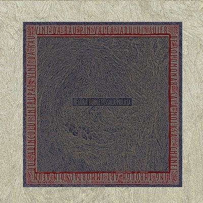 NEGURA BUNGET - Sala Molksa / 2CD