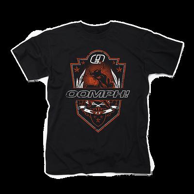 OOMPH!-Bull/T-Shirt