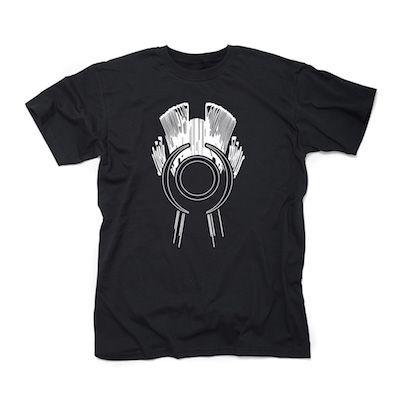 (0) - SkamHan / T-Shirt