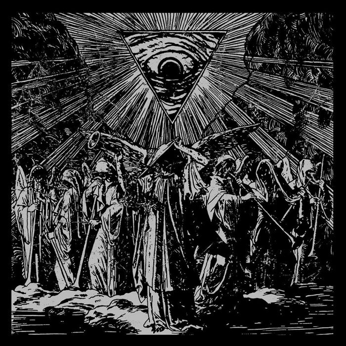 WATAIN-Casus Luciferi CD