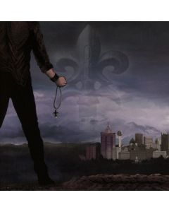OPERATION: MINDCRIME - Resurrection / CD