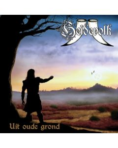 HEIDEVOLK - Uit Oude Grond CD