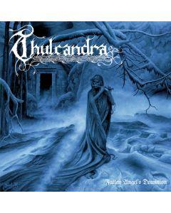 THULCANDRA - Fallen Angel's Dominion CD