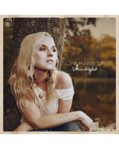 LIV KRISTINE - Skintight CD