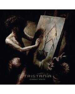 TRISTANIA - Darkest White/Digipack Limited Edition CD