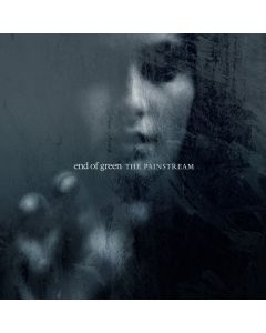 END OF GREEN - The Painstream/Digipack Limited Edition CD