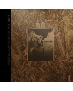 PIXIES - Come On Pilgrim... It's Surfer Rosa / 3LP