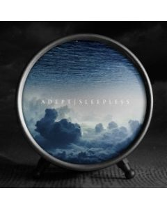 ADEPT-Sleepless/CD