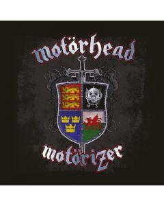 MOTORHEAD - Motorizer / LP