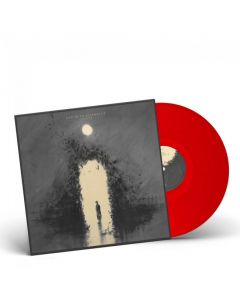 GOD IS AN ASTRONAUT-Epitaph/Limited Edition RED Vinyl Gatefold LP