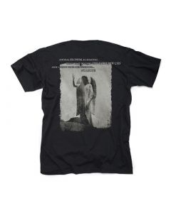 DRACONIAN-Arcane Rain Fell/T- Shirt