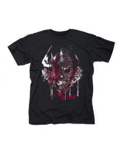 ALIEN WEAPONRY-HE TAUA….HE TAUA!/T- Shirt