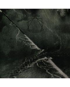 SANNHET - Known Flood / LP