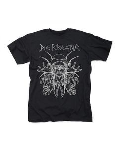 DIE KREATUR - Panoptikum / T-Shirt