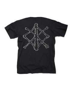 DIE KREATUR - Die Kreatur / T-Shirt