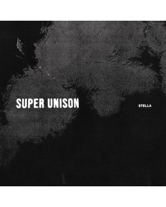 SUPER UNISON - Stella / LP
