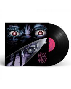 VIDEO NASTY - Video Nasty LP