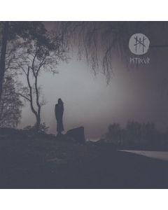 MYRKUR - M / CD