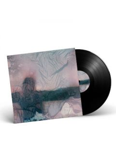 (0) - SkamHan / Gatefold BLACK LP