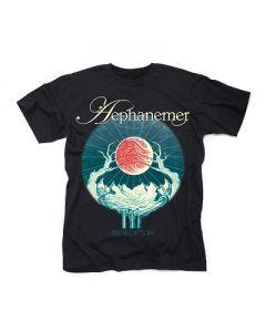 AEPHANEMER-Prokopton/T-Shirt