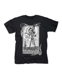 AETHER REALM-Tarot/T-Shirt