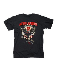 ALTER BRIDGE-25 Year Anniversary/T-Shirt