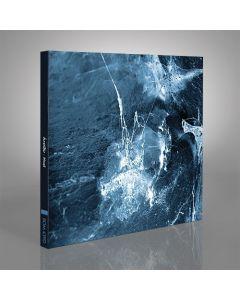 ARSTIDIR - Hvel / CD