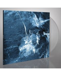 ARSTIDIR - Hvel / Clear LP