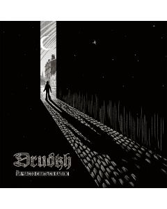 DRUDKH - They Often See Dreams About the Spring / CD
