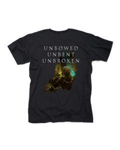 DRAGONY - Viribus Unitis / T-Shirt