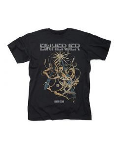 EINHERJER - North Star / T-Shirt