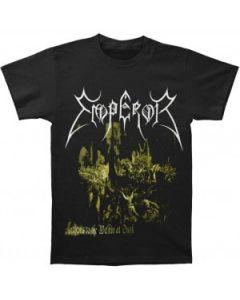 EMPEROR - Anthem To The Welkin At Dusk / T-Shirt