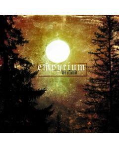 EMPYRIUM - Weiland / Digipak CD