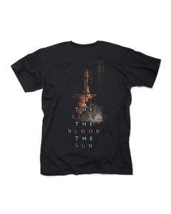 EX DEO - The Thirteen Years Of Nero / T-Shirt