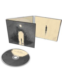 GOD IS AN ASTRONAUT-Epitaph/Limited Edition Digipack CD