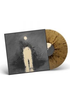 GOD IS AN ASTRONAUT - Epitaph / LIMITED EDITION GOLD BLACK SPLATTER LP