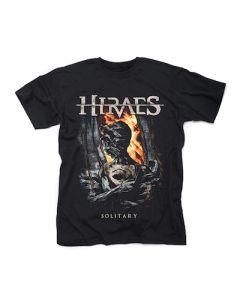 HIRAES - Solitary / T-Shirt