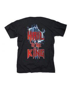 HAMMER KING - Hammer King / T-Shirt