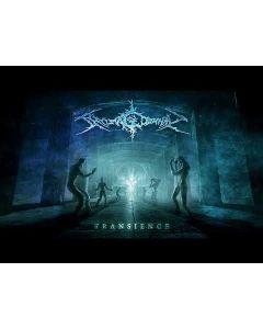 SHYLMAGOGHNAR-Transience/CD