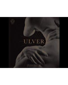 ULVER - The Assassination of Julius Caesar / CD